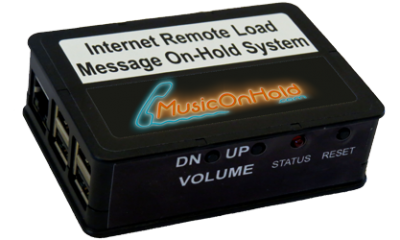 moh-remote-download-player