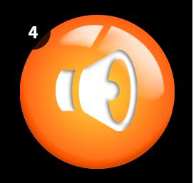 playert-icon
