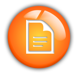 script-icon-plain