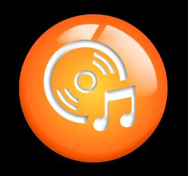 music-icon-plain