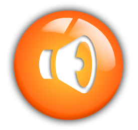 player-icon-plain